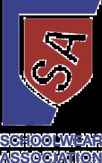 Schoolwear Association