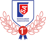 Whittakers - Schoolwear Association Winners