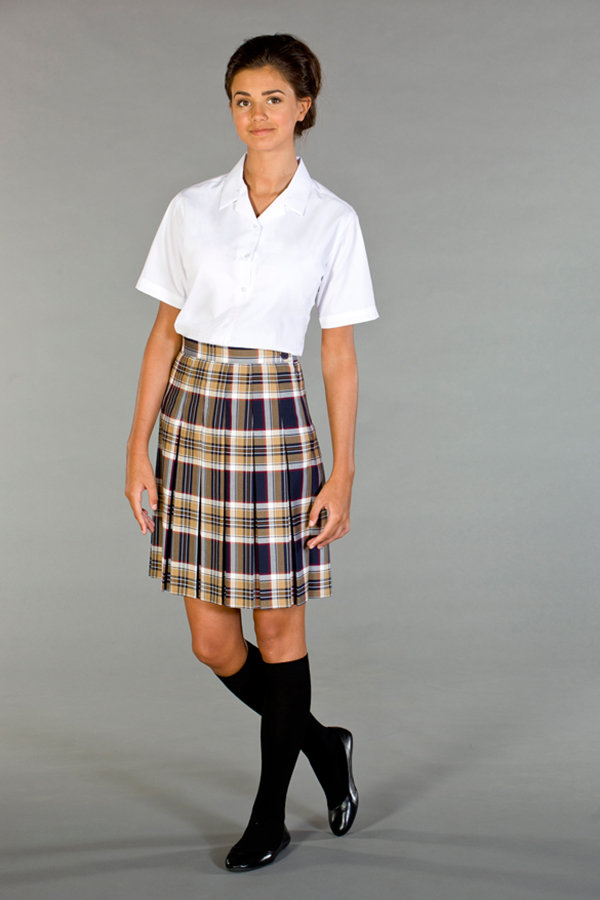 Bespoke School Uniform