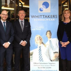 whitakers-southport-school-clothing