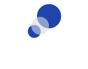 Whittakers Schoolwear