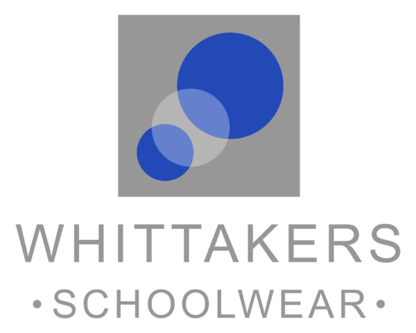 Whittakers_Logo