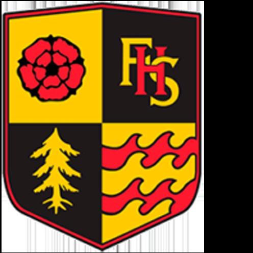 Formby School