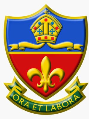 Canon Slade School
