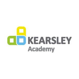Kearsley Academy
