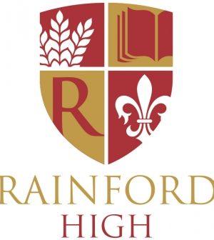 Rainford High School