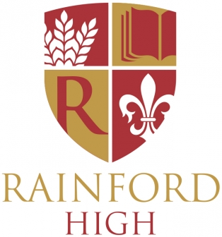 Rainford High School