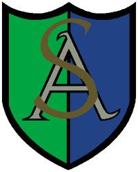 St Ann's C of E Primary School