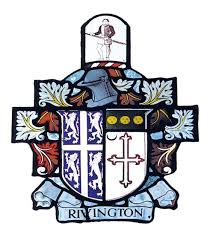 Rivington & Blackrod High School