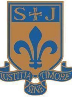 St Josephs of Horwich RC High School