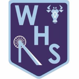 Westhoughton High School