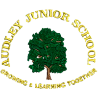 Audley Junior School, Blackburn