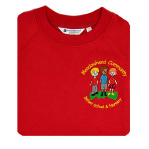 26f64ad10d4 Meadowhead Infants School Archives - Whittakers School Wear