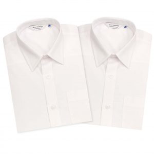 boys-white-shirt-twin-300×300
