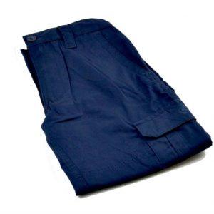 Active-Pants-2-600×530