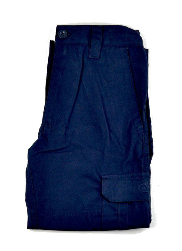 Active-Pants-600×828