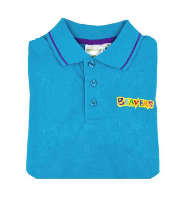 Beavers-Polo-600×661