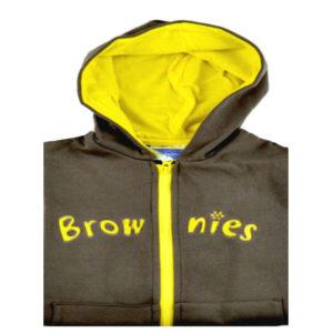 Brownies-Hoody–600×869
