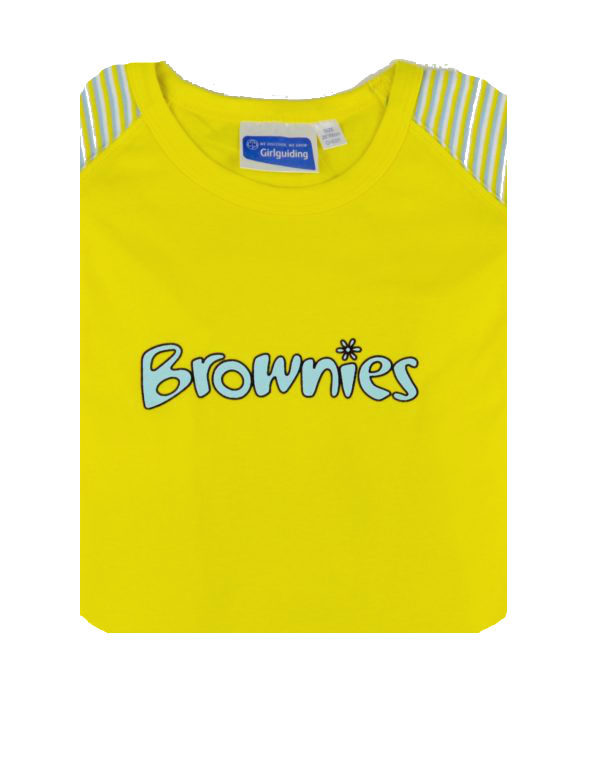 Brownies-LS-T-600×757