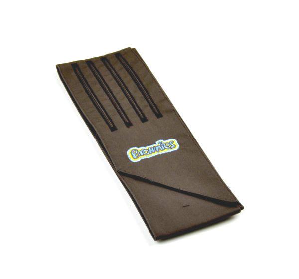 Brownies-Sash-2-600×560