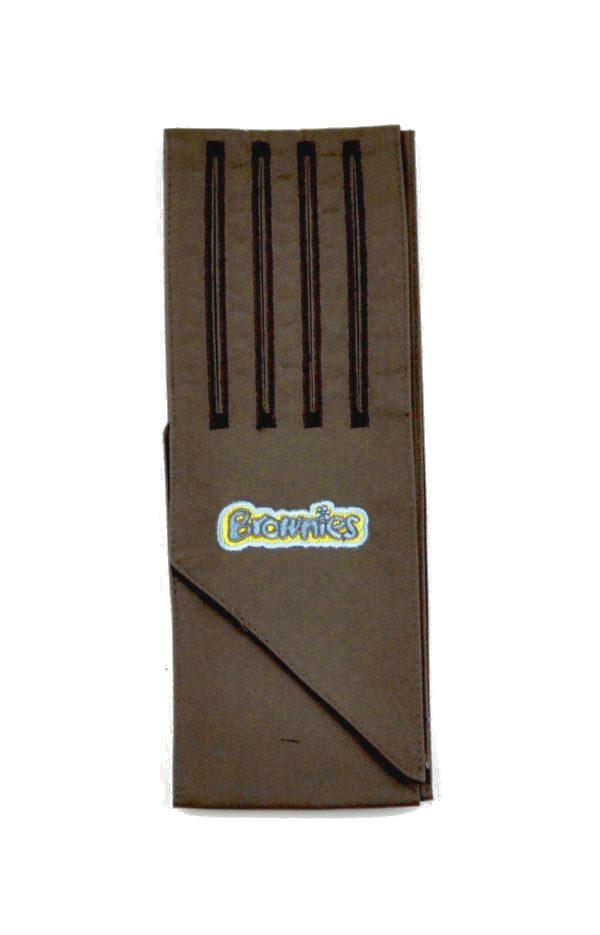 Brownies-Sash-600×935