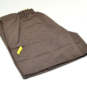 Brownies Shorts 2