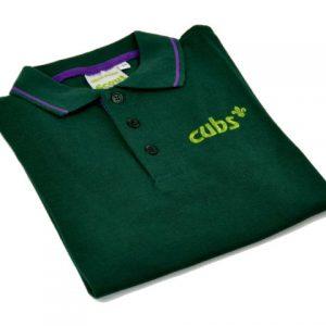 Cubs-Polo-2-600×480