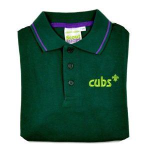 Cubs-Polo-600×652