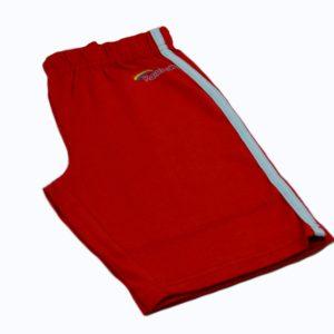 Rainbow Shorts 2
