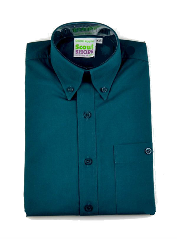 Scouts-Teal-Shirt-600×807