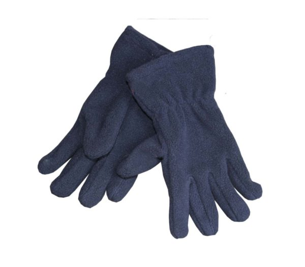 scarisbrick gloves