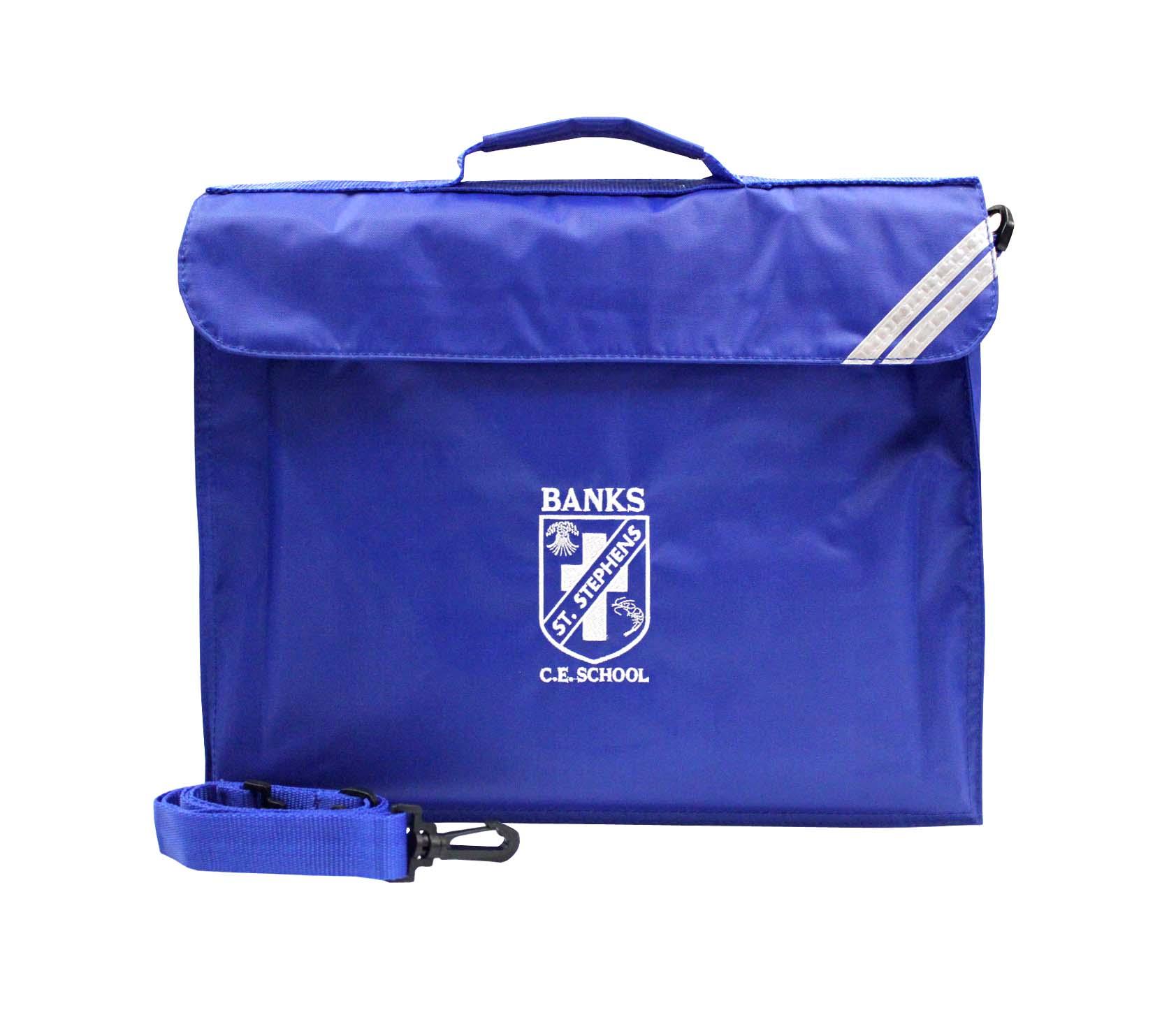 book bag whittakers school wear