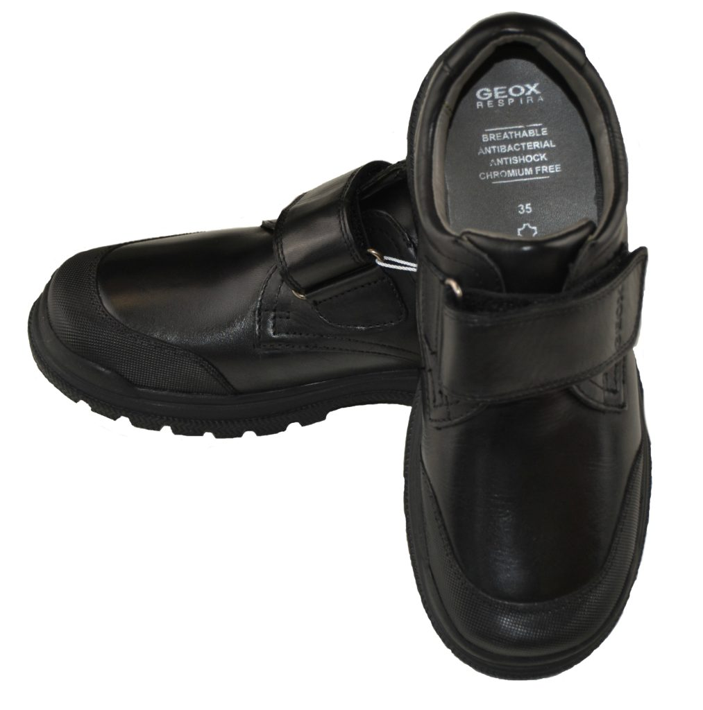 Whittakers Shoe Shop Bolton
