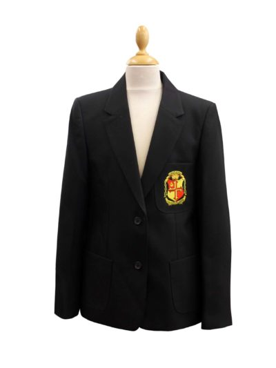 06555e1c4e0 Girls Daywear Archives - Whittakers School Wear