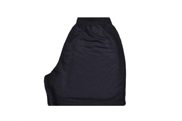 P235 Navy shorts