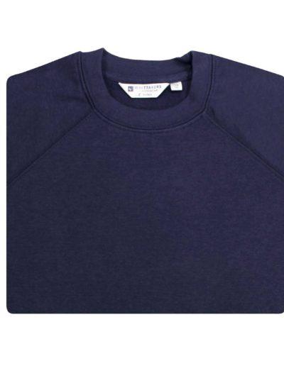 Sweatshirts and Cardigans
