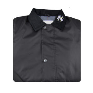 Black-Coat-With-FHS-On-300×300