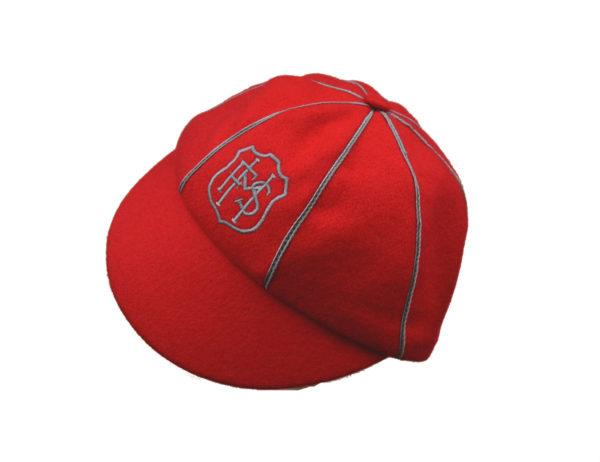 froebelian cap