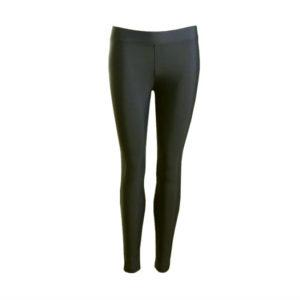 pudsey grangefield leggings