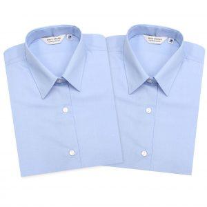 girls-blu-blouse-twin-300×300