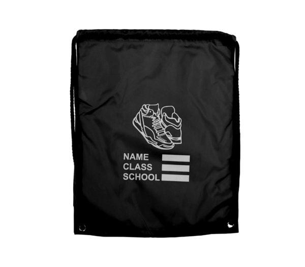 pe-bag-black-600×526