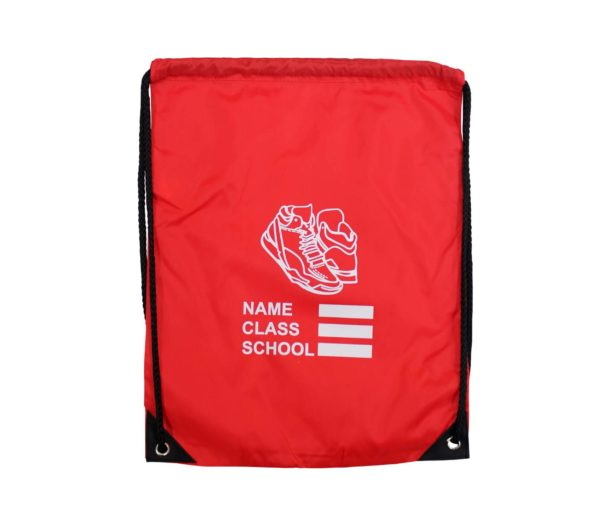pe-bag-red-600×526