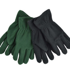 Dark-Green-And-Light-Green-Gloves-600×400