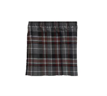 peter and pauls skirt
