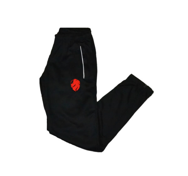 Ladybridge trackpants