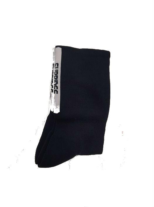 pendle vale socks