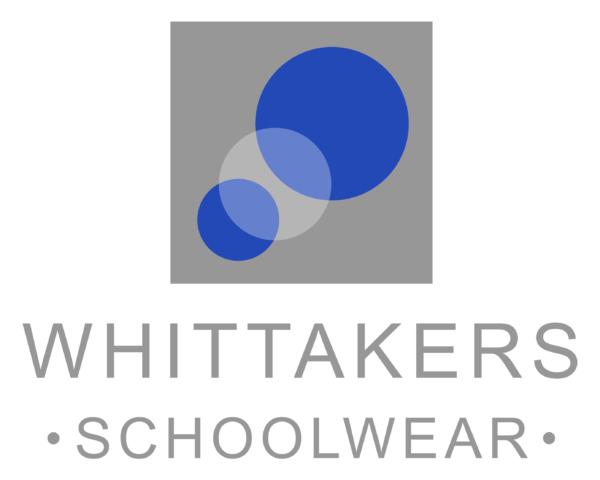 Whittakers_Logo-600×480