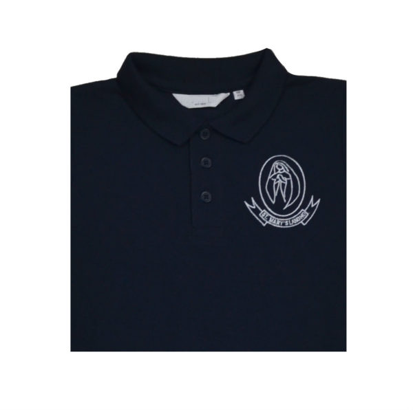 St Marys Langho polo