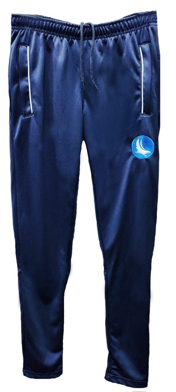 Hanson track pants